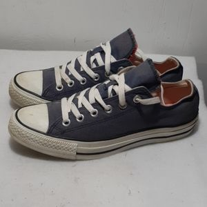 Converse All StarSneakers
